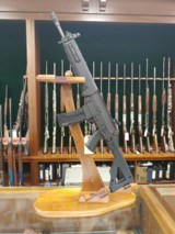 Pre-Owned - Sig Sauer 522 Semi-Automatic .22LR Rifle - 3 of 13