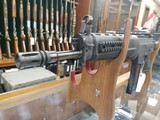 Pre-Owned - Sig Sauer 522 Semi-Automatic .22LR Rifle - 12 of 13