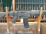 Pre-Owned - Sig Sauer 522 Semi-Automatic .22LR Rifle - 6 of 13
