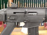Pre-Owned - Sig Sauer 522 Semi-Automatic .22LR Rifle - 8 of 13