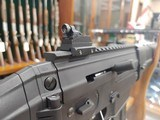 Pre-Owned - Sig Sauer 522 Semi-Automatic .22LR Rifle - 11 of 13