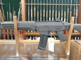 Pre-Owned - Sig Sauer 522 Semi-Automatic .22LR Rifle - 7 of 13