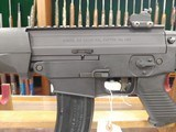 Pre-Owned - Sig Sauer 522 Semi-Automatic .22LR Rifle - 9 of 13