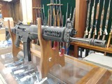 Pre-Owned - Sig Sauer 522 Semi-Automatic .22LR Rifle - 10 of 13