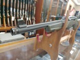 Pre-Owned - Ruger PC Carbine 9mm Semi-Automatic Rifle - 12 of 13