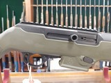 Pre-Owned - Ruger PC Carbine 9mm Semi-Automatic Rifle - 8 of 13
