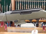Pre-Owned - Ruger PC Carbine 9mm Semi-Automatic Rifle - 9 of 13
