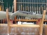 Pre-Owned - Ruger PC Carbine 9mm Semi-Automatic Rifle - 6 of 13