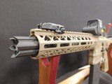 Pre-Owned - Cobalt Kinetics REV6 .300AAC Semi-Automatic Rifle - 10 of 11