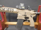 Pre-Owned - Cobalt Kinetics REV6 .300AAC Semi-Automatic Rifle - 5 of 11