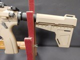 Pre-Owned - Cobalt Kinetics REV6 .300AAC Semi-Automatic Rifle - 7 of 11