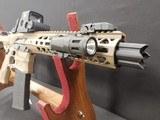 Pre-Owned - Cobalt Kinetics REV6 .300AAC Semi-Automatic Rifle - 9 of 11