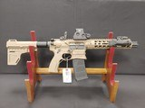 Pre-Owned - Cobalt Kinetics REV6 .300AAC Semi-Automatic Rifle - 2 of 11