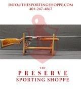 Pre-Owned - Remington 870 12 Gauge Pump-Action Shotgun