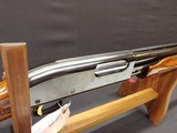 Pre-Owned - Remington 870 12 Gauge Pump-Action Shotgun - 12 of 13