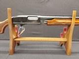 Pre-Owned - Remington 870 12 Gauge Pump-Action Shotgun - 7 of 13