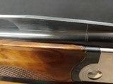 Pre-Owned - Beretta 682 12 Gauge 2 Barrel Shotgun Set - 15 of 18