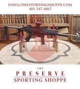 Pre-Owned - HK USC-45 .45ACP Semi-Auto Carbine