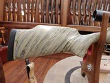 """Pre-Owned - Hill Country Rifle 28"""" .338Lapua Bolt-Action Rifle - 9 of 13"""