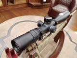 """Pre-Owned - Hill Country Rifle 28"""" .338Lapua Bolt-Action Rifle - 8 of 13"""