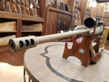 """Pre-Owned - Hill Country Rifle 28"""" .338Lapua Bolt-Action Rifle - 12 of 13"""