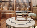 """Pre-Owned - Hill Country Rifle 28"""" .338Lapua Bolt-Action Rifle - 3 of 13"""