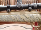 """Pre-Owned - Hill Country Rifle 28"""" .338Lapua Bolt-Action Rifle - 7 of 13"""