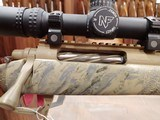 """Pre-Owned - Hill Country Rifle 28"""" .338Lapua Bolt-Action Rifle - 6 of 13"""