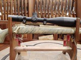 """Pre-Owned - Hill Country Rifle 28"""" .338Lapua Bolt-Action Rifle - 4 of 13"""