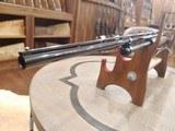 "Pre-Owned - Remington M42 25"" .410Gauge Pump Shotgun - 13 of 14"