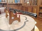 "Pre-Owned - Remington M42 25"" .410Gauge Pump Shotgun - 11 of 14"