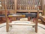 "Pre-Owned - Remington M42 25"" .410Gauge Pump Shotgun - 5 of 14"