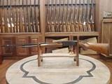 "Pre-Owned - Remington M42 25"" .410Gauge Pump Shotgun - 3 of 14"