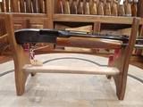"Pre-Owned - Remington M42 25"" .410Gauge Pump Shotgun - 4 of 14"