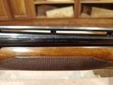 "Pre-Owned - Remington M42 25"" .410Gauge Pump Shotgun - 8 of 14"