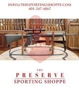 "Pre-Owned - Colt Sporter HBAR 19"" .223Rem Rifle"