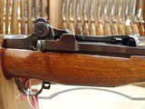 """Pre-Owned - Springfield M1 Garand 21"""" .30-06 Rifle - 6 of 15"""