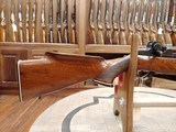 """Pre-Owned - Springfield M1 Garand 21"""" .30-06 Rifle - 11 of 15"""