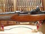"""Pre-Owned - Springfield M1 Garand 21"""" .30-06 Rifle - 7 of 15"""
