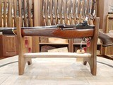 """Pre-Owned - Springfield M1 Garand 21"""" .30-06 Rifle - 5 of 15"""