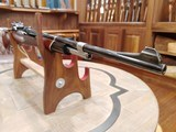 """Pre-Owned - Springfield M1 Garand 21"""" .30-06 Rifle - 13 of 15"""