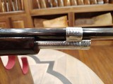 """Pre-Owned - Springfield M1 Garand 21"""" .30-06 Rifle - 10 of 15"""