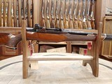 """Pre-Owned - Springfield M1 Garand 21"""" .30-06 Rifle - 4 of 15"""