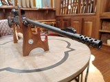 "Pre-Owned CZ-550 Safari Magnum 24"" .458WinMag Rifle - 12 of 14"
