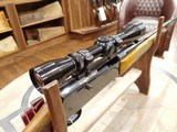 "Pre-Owned - Browning M8 21.75"" .30-06 Rifle - 9 of 14"