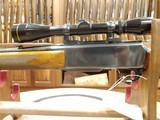"Pre-Owned - Browning M8 21.75"" .30-06 Rifle - 7 of 14"