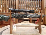 """Pre-Owned - CZ-550 Safari Magnum 24"""" .416Rigby Rifle - 4 of 14"""