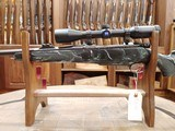 """Pre-Owned - CZ-550 Safari Magnum 24"""" .416Rigby Rifle - 5 of 14"""