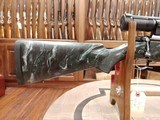 """Pre-Owned - CZ-550 Safari Magnum 24"""" .416Rigby Rifle - 10 of 14"""