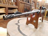 """Pre-Owned - CZ-550 Safari Magnum 24"""" .416Rigby Rifle - 13 of 14"""